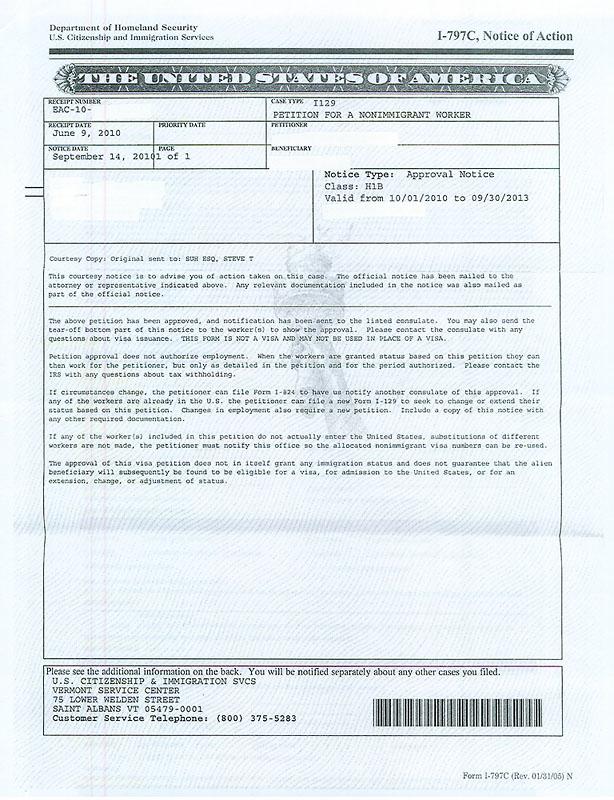 H-1B VISA CASE 2010.jpg
