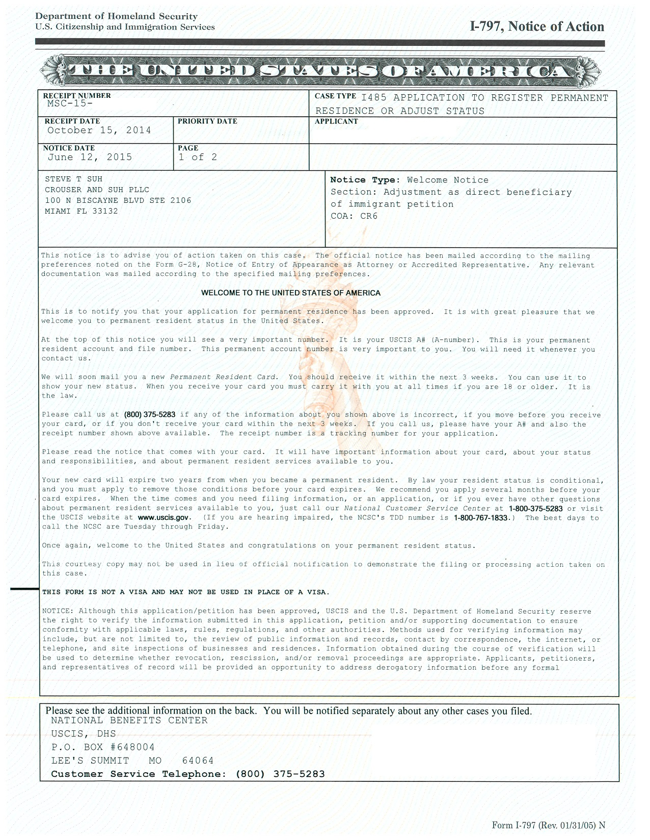marriagepetitionapprovalnotice06122015.jpg