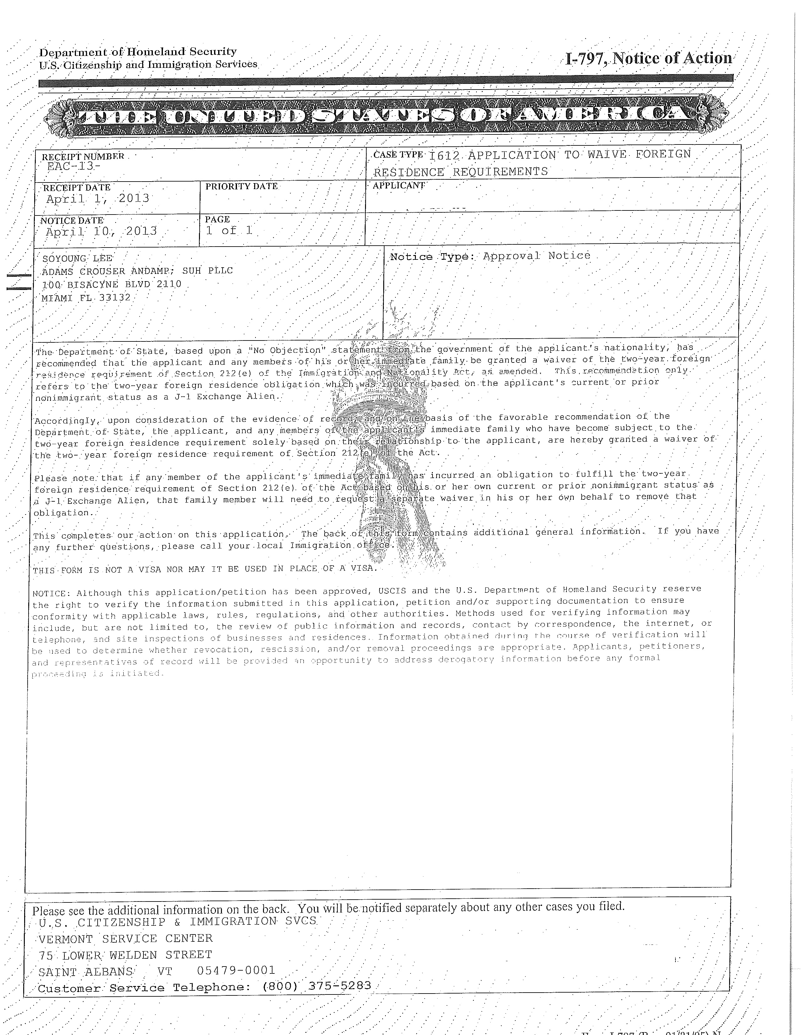 J1 WAIVER APPROVED 2013.jpg