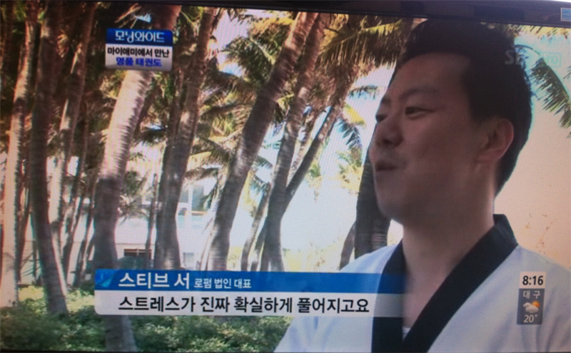 서변호사님 SBS 모닝와이드 출연!.jpg
